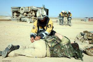 Afghanistan-Uruzgan-Kamp-Holland-ISAF57.jpg