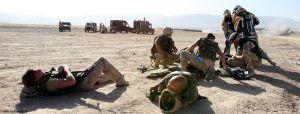 Afghanistan-Uruzgan-Kamp-Holland-ISAF58.jpg
