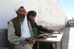 Afghanistan-Uruzgan-Kamp-Holland-ISAF59.jpg