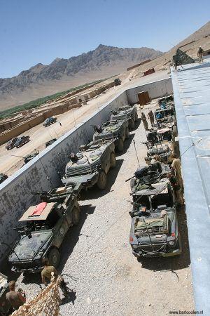 Afghanistan-Uruzgan-Kamp-Holland-ISAF60.jpg