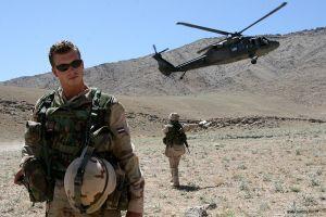 Afghanistan-Uruzgan-Kamp-Holland-ISAF61.jpg