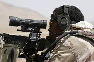 Afghanistan-Uruzgan-Kamp-Holland-ISAF63.jpg