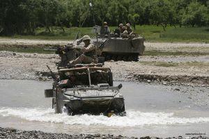 Afghanistan-Uruzgan-Kamp-Holland-ISAF64.jpg
