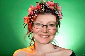 fotograaf-berlicum-middelrode-trouwen-rosmalen-bruiloft05.jpg