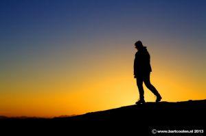Jordan-wad-rum-desert-sunset.jpg