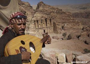 jordan-travel-amman-petra-wadi-rum4a.jpg