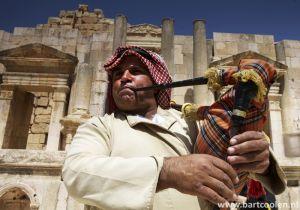 jordanie-travel-amman-petra-wadi-rum1.JPG