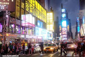 USA-Amerika-NewYork-NYC01.jpg