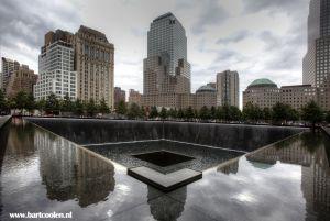 USA-Amerika-NewYork-NYC03.jpg