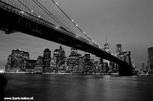 USA-Amerika-NewYork-NYC04.jpg