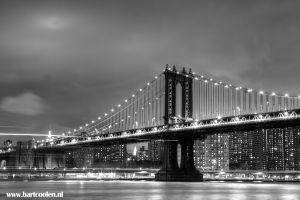 USA-Amerika-NewYork-NYC05.jpg