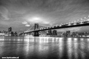 USA-Amerika-NewYork-NYC06.jpg