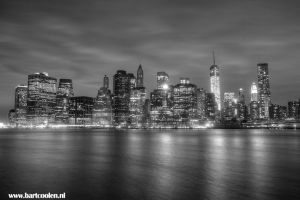 USA-Amerika-NewYork-NYC07.jpg
