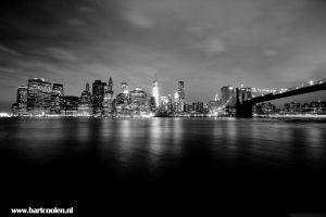 USA-Amerika-NewYork-NYC08.jpg
