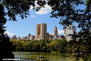 USA-Amerika-NewYork-NYC09.jpg