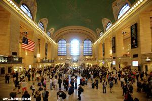 USA-Amerika-NewYork-NYC10.jpg