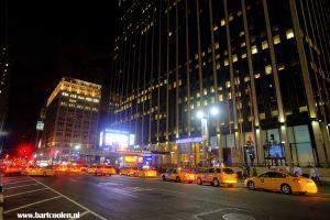 USA-Amerika-NewYork-NYC12.jpg