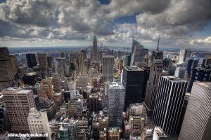 USA-Amerika-NewYork-NYC13.jpg