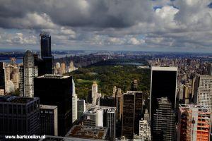USA-Amerika-NewYork-NYC14.jpg