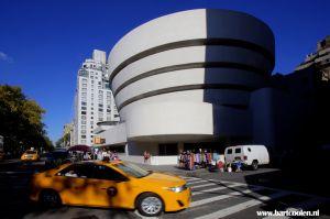 USA-Amerika-NewYork-NYC15.jpg