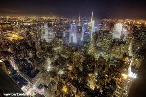 USA-Amerika-NewYork-NYC17.jpg