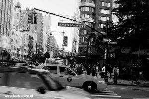 USA-Amerika-NewYork-NYC21.jpg