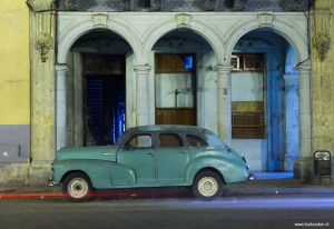 2014-04-Cuba01-0032-c13.jpg