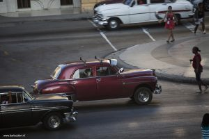 2014-04-Cuba01-0036-c50.jpg