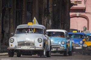 2014-04-Cuba01-0043-c77.jpg