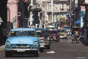 2014-04-Cuba01-0052-c79.jpg