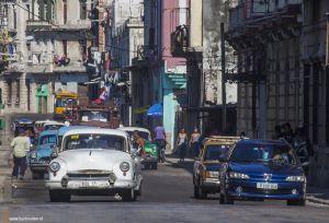 2014-04-Cuba01-0057-c58.jpg