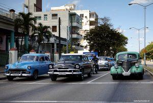 2014-04-Cuba01-0083-c51.jpg