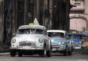 2014-04-Cuba01-0130-c97.jpg