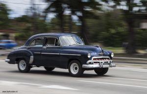 2014-04-Cuba04-0869-c85.jpg