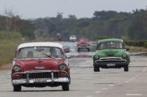 2014-04-Cuba04-0924-c58.jpg