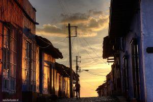 2014-04-Cuba05-1057-c73.jpg