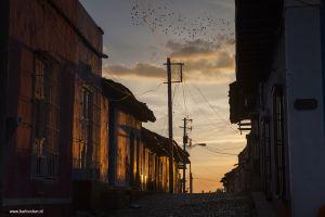 2014-04-Cuba05-1090-c63.jpg