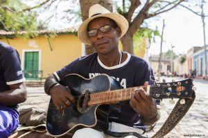 2014-04-Cuba07-1320-c97.jpg
