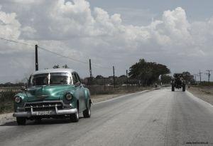 2014-04-Cuba08-1427-c15.jpg