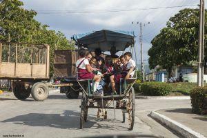 2014-04-Cuba08-1435-c97.jpg