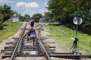 2014-04-Cuba10-1537-c74.jpg