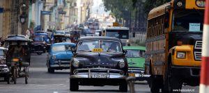 2014-04-Cuba14-1814-c97.jpg
