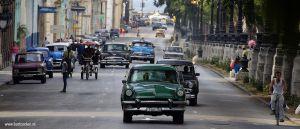 2014-04-Cuba14-1824-c40.jpg
