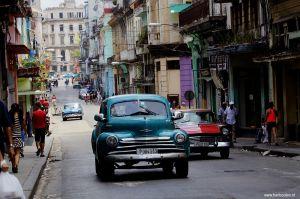 2014-04-Cuba15-2087-c35.jpg