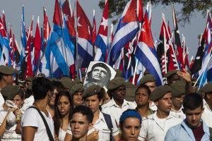 2014-04-Cuba15-2140-c16.jpg