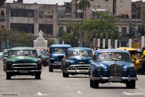 2014-04-Cuba15-2155-c13.jpg