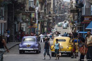 2014-04-Cuba15-2185-c28.jpg
