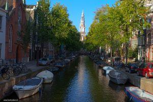 Amsterdam-gracht-westerkerk-groenburgwal-prinsengracht1.jpg