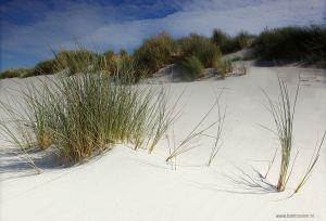 Terschelling1-strand-nederland-fotografie.jpg