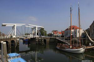 Zierikzee-haven-brug.jpg